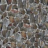 Stone Wall 04