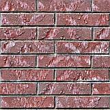 Brick Wall 34