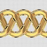 Jewelry Chain 02