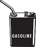 Gasoline Can 01