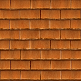 Roofing - Concrete Shingles 05