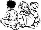 Children 01