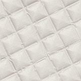 Quilt Fabric 01
