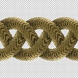 Rope 08