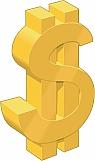 Dollar Sign 01