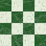 Checkerboard 03