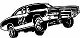 Stunt Car 01