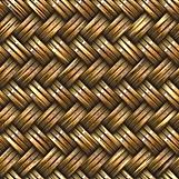 Twill Weave 03