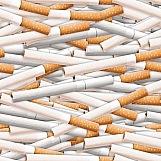Cigarettes 01