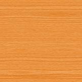 Wood - Alder